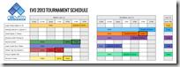 evo2013-schedule
