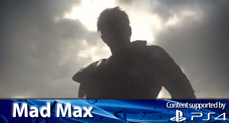 mad-max.png
