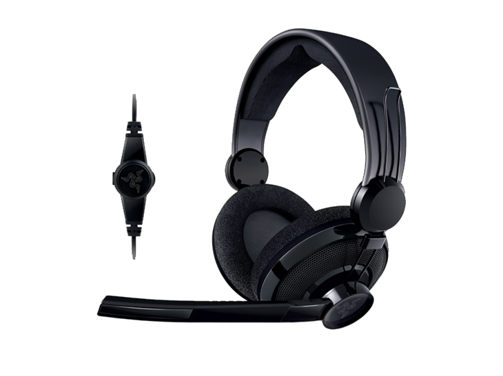 razer-carcharias-gallery-1.png
