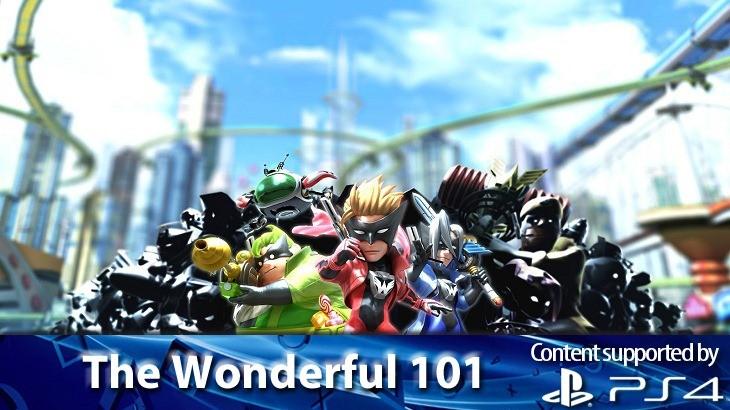 the-wonderful-101-wii-u-screen-1.jpg