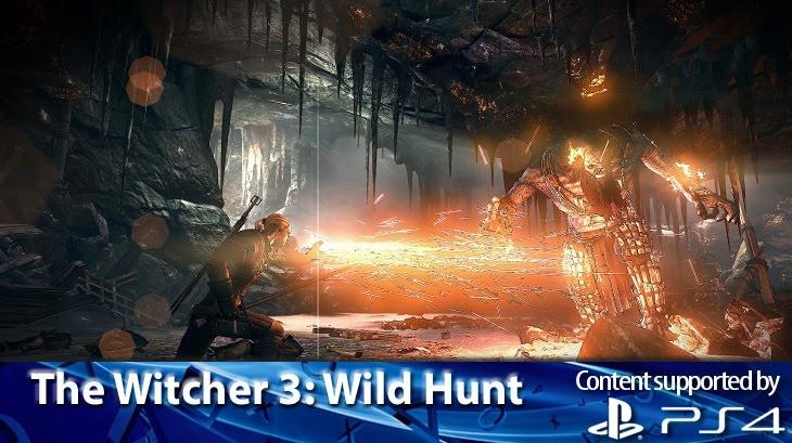 witcher-3-1.jpg