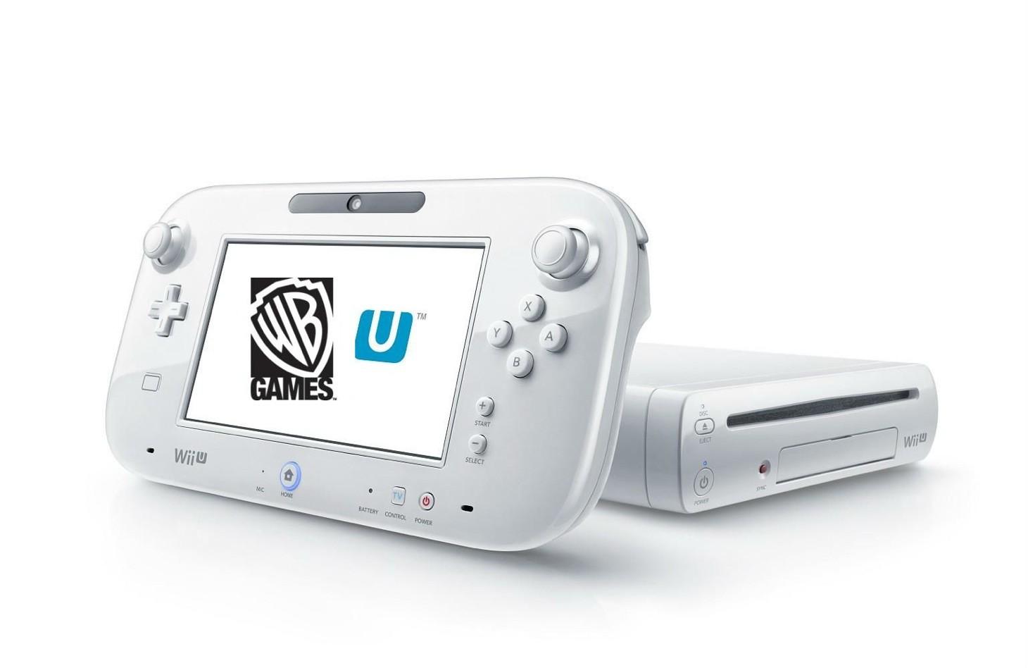 wpid-Wii-U-WB-games.jpg