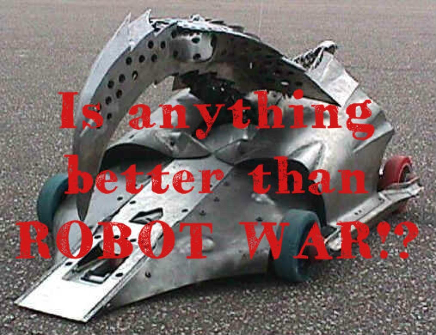 wpid-robot-war.jpg