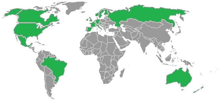 xboxregions