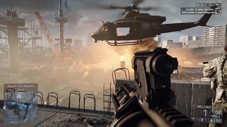 Battlefield-4-A.jpg