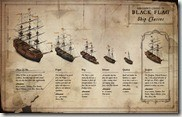 Black Flag (18)