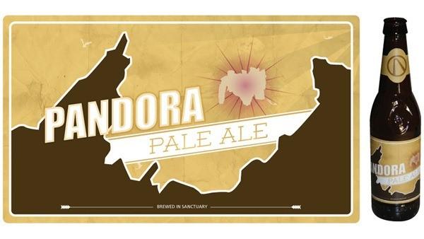 Borderlands beer (1)