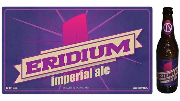 Borderlands beer (4)