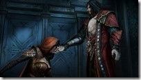 Castlevania-Lords-of-Shadow-2_2013_07-18-13_005