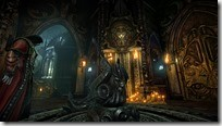 Castlevania-Lords-of-Shadow-2_2013_07-18-13_007