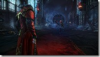 Castlevania-Lords-of-Shadow-2_2013_07-18-13_011