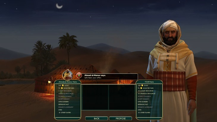 CivVBNW_ReviewScreen_al-Mansur bargaining