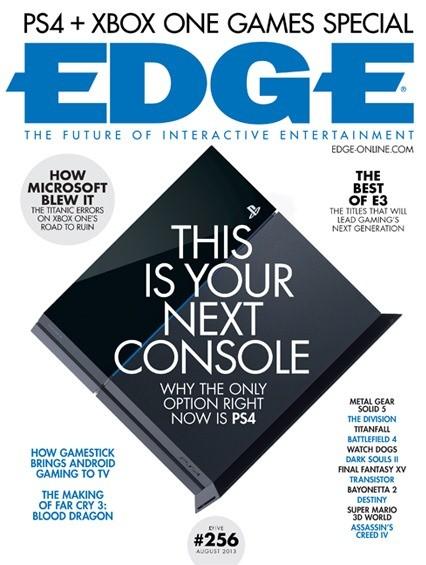 E256-cover.jpg