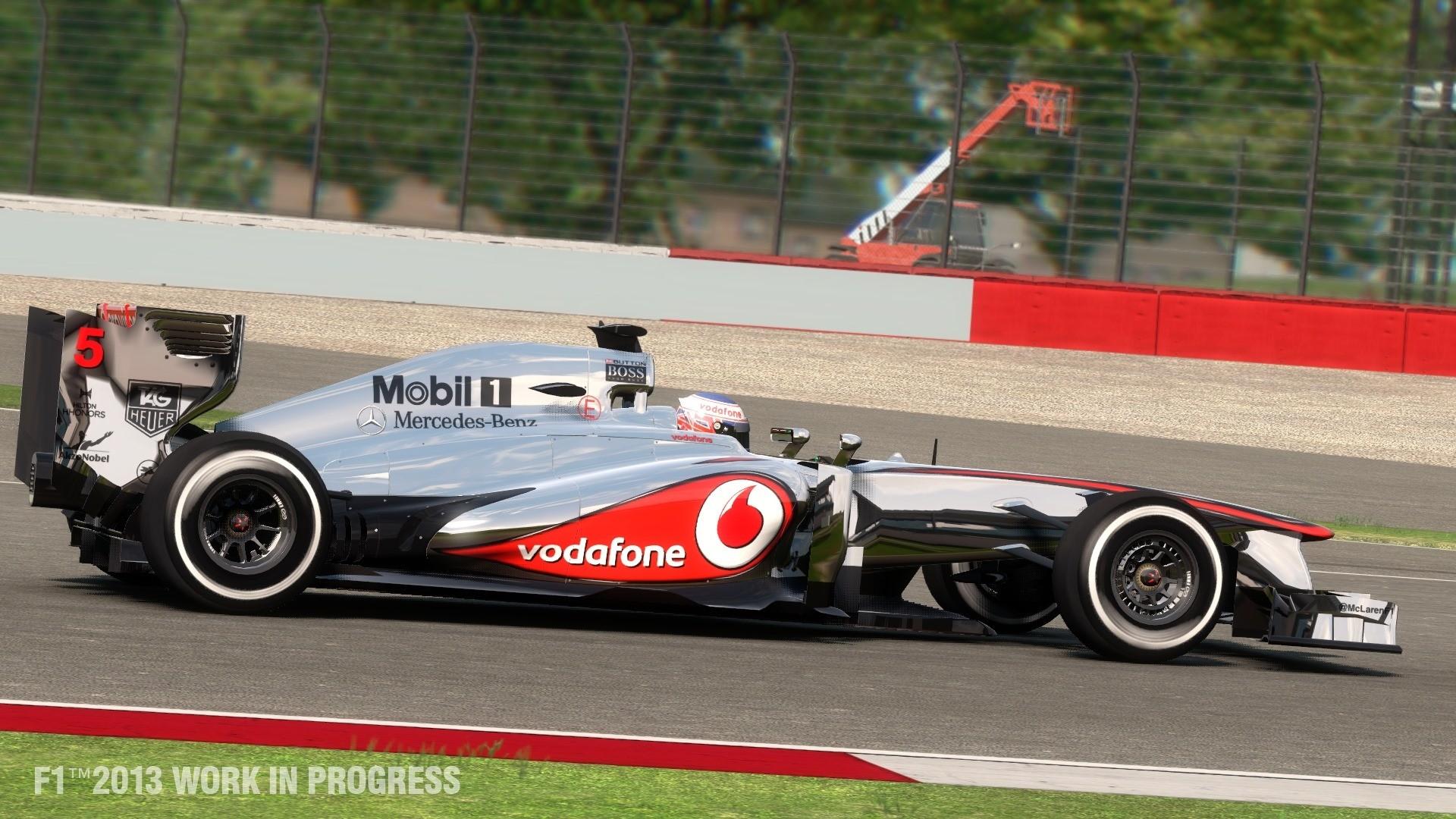 F1_2013_013_WIP.jpg