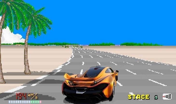 Forza-5.jpg
