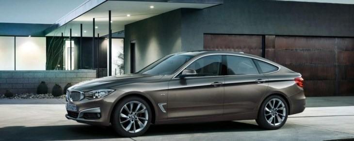 GT6-BMW.jpg