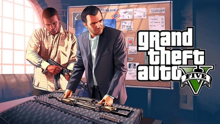 GTA-V-Heists.jpg