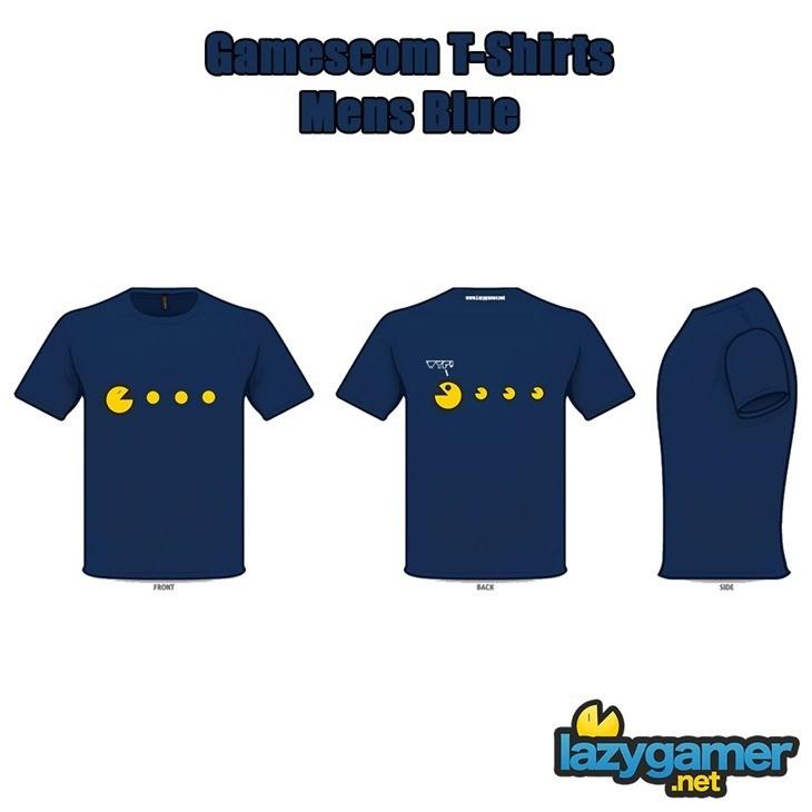 Gamescom-T-Shirts-Mens-Blue_thumb.jpg