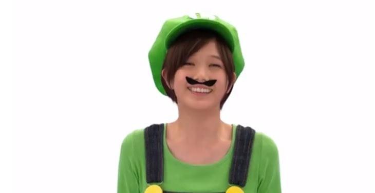 Luigiiiiii.jpg