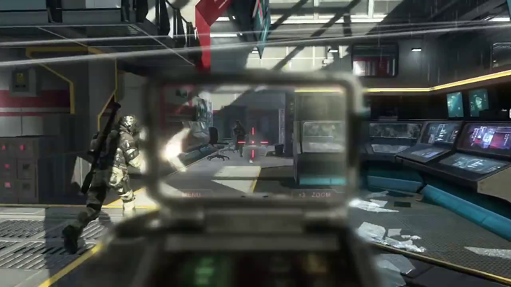 Vengeance DLC (11)