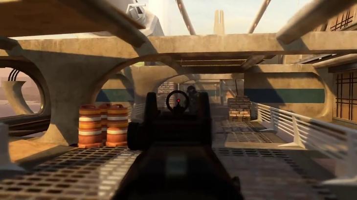 Vengeance DLC (5)