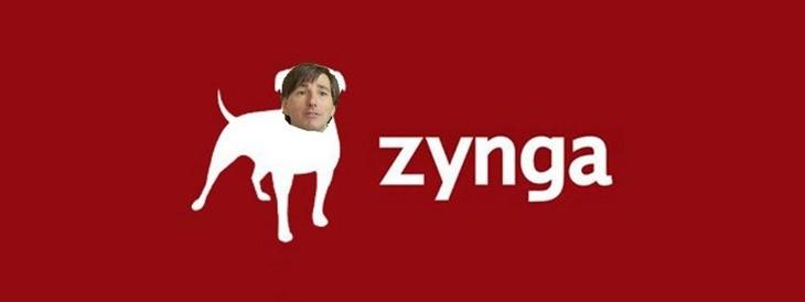 ZyngaDon.jpg