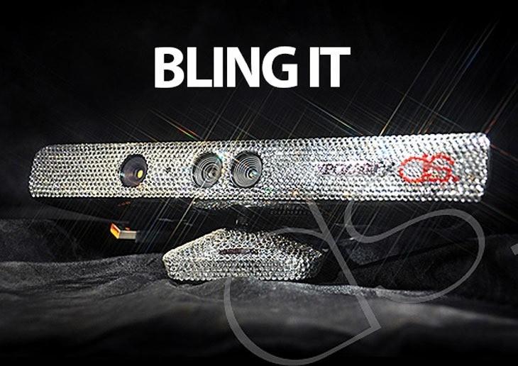 bling.jpg