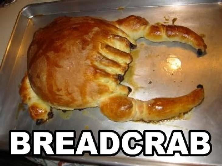 breadcrab.jpg