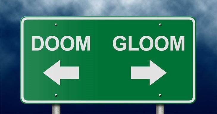 doomandgloom.jpg