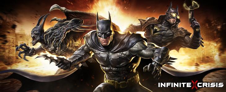 ic_batman_logo