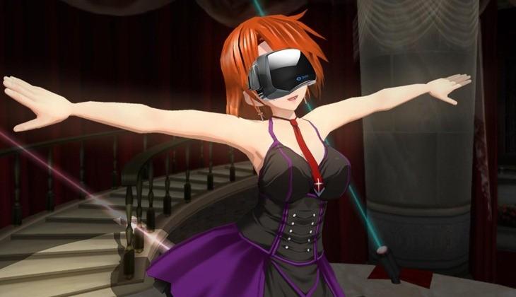 jpgcm-dancing.jpg