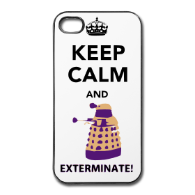 keep-calm-and-exterminate-phone-case-1783