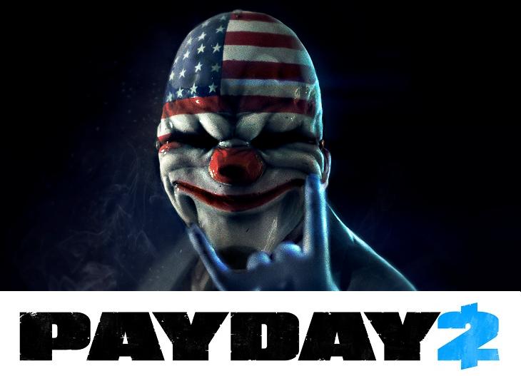 payday_2_promo