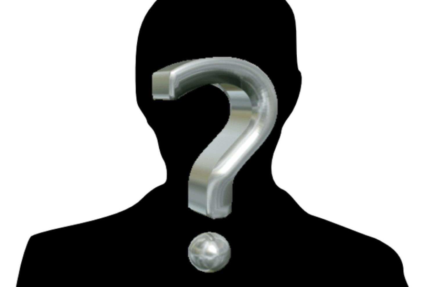 wpid-man-silhouette-question-mark.jpg