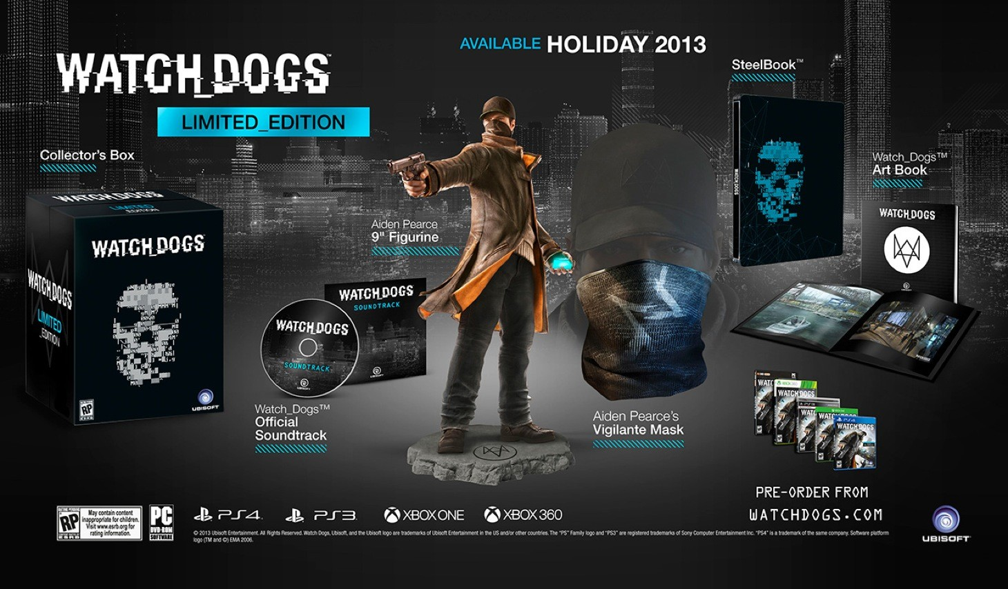 wpid-watch-dogs-limited-edition-na_1280.jpg