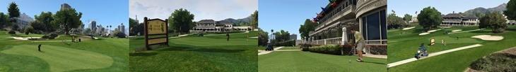 1377268264-gta-v-golf