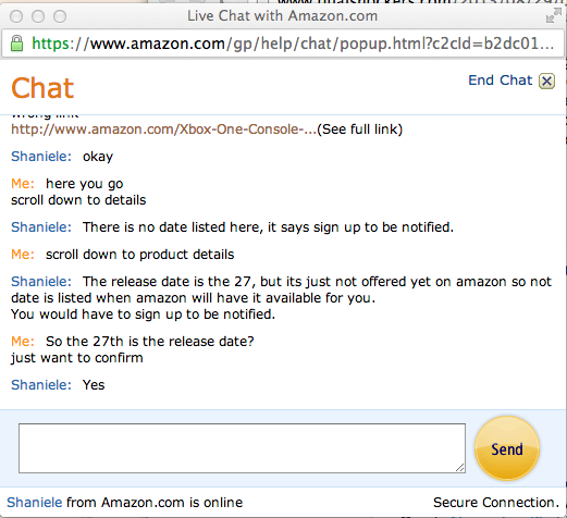 Amazon-Confirm-Xbox-One-Date.png