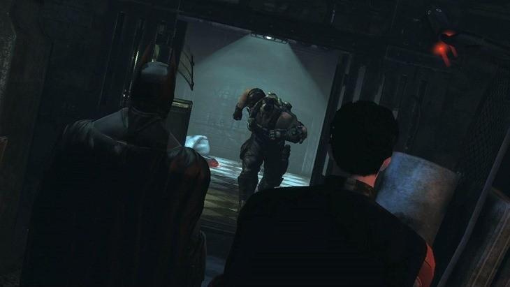 Arkham-Origins-2.jpg