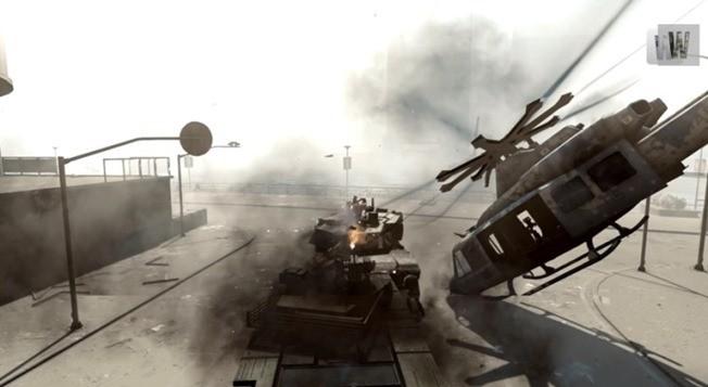 BattlefieldHelicopter.jpg
