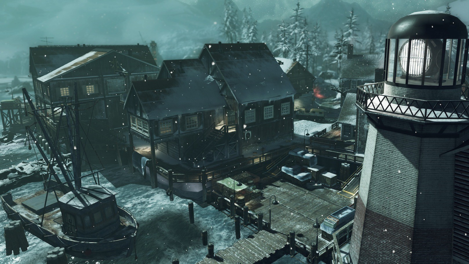 COD_Ghosts_Whiteout_Environment.jpg