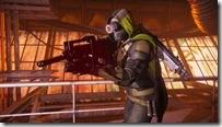 Destiny (6)