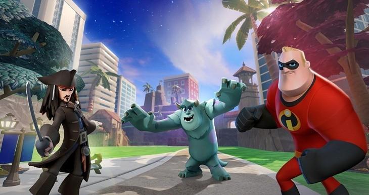 Disney-Infinity-Toy-Box-1.jpg