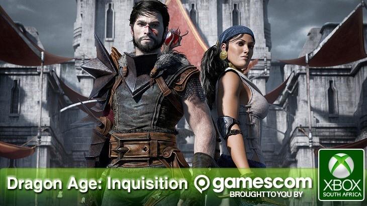 Dragon-Age-III-Inquisition.jpg