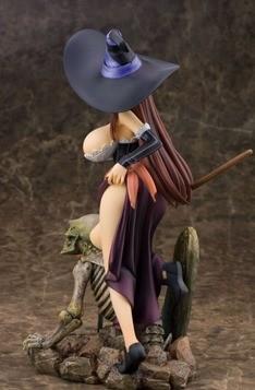 DragonsCrownSorceress-5