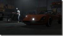 GTA (2)