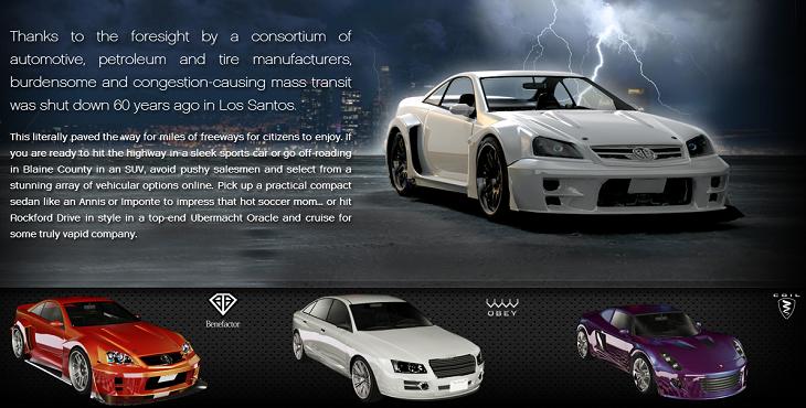 GTA-V-Cars.png