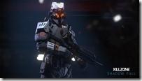 Killzone (10)