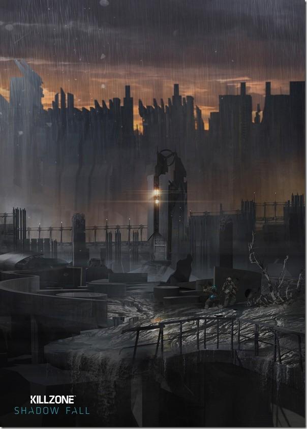 Killzone (28)