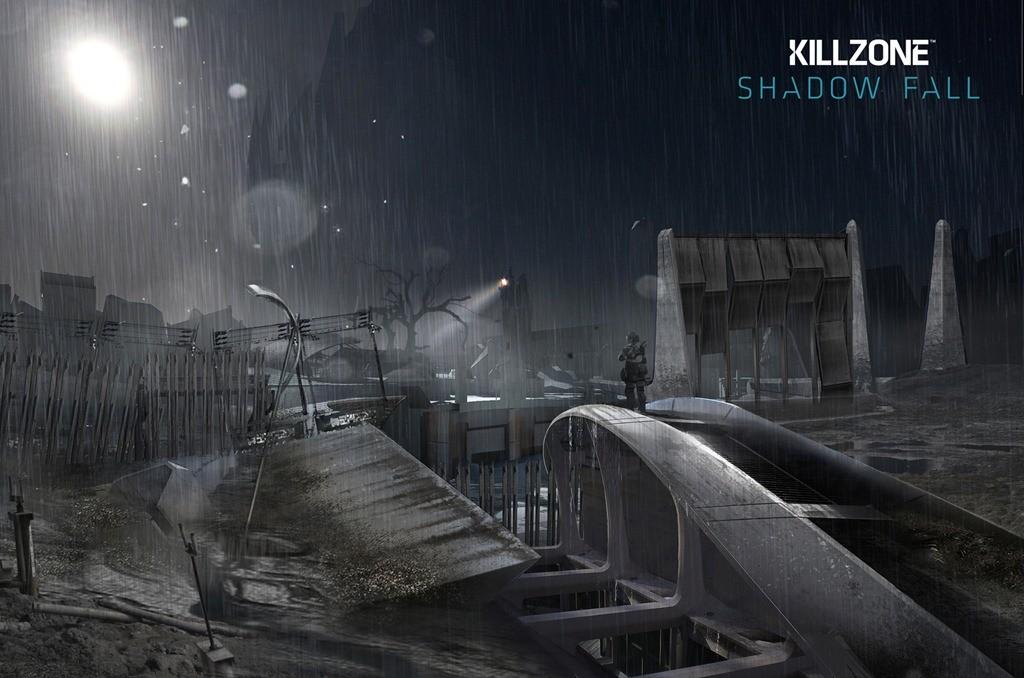 Killzone (29)