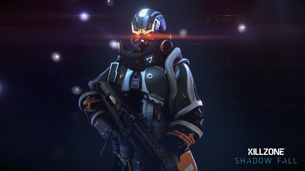 Killzone (4)